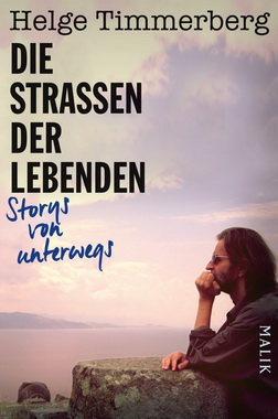 Cover_Timmerberg