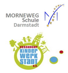 LOGO_BKW_MORNEWEG