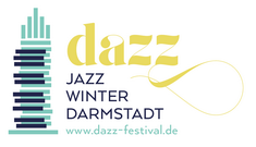 DA Jazz Winter